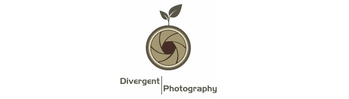 Divergent Photography